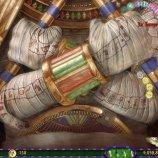 Скриншот Luxor 3 – Изображение 2