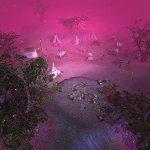 Скриншот Dawn of Magic – Изображение 55