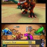 Скриншот Fossil Fighters: Champions – Изображение 23