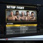 Скриншот EA Sports MMA – Изображение 45