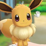 Скриншот Pokemon: Let's Go, Pikachu! and Let's Go, Eevee! – Изображение 3