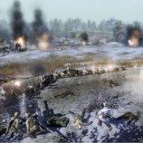 Скриншот Men of War: Condemned Heroes – Изображение 10