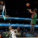 Скриншот NBA Jam – Изображение 2