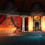 Скриншот Broken Sword 3: The Sleeping Dragon – Изображение 4