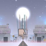 Скриншот OPUS: Rocket of Whispers – Изображение 4