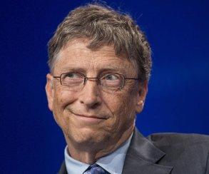 Билл Гейтс о боте для Dota 2 от Open AI: «Это важный шаг в продвижении искусственного интеллекта»