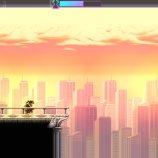 Скриншот Katana ZERO – Изображение 1