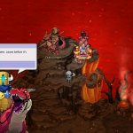 Скриншот Links to Fantasy: Trickster – Изображение 3