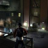 Скриншот 50 Cent: Bulletproof – Изображение 3