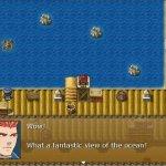 Скриншот Arvale: Treasure of Memories, Episode 1 – Изображение 8