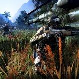 Скриншот Sniper: Ghost Warrior 2 – Изображение 3