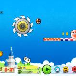 Скриншот The Rainbow Machine – Изображение 3