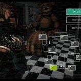 Скриншот Ultimate Custom Night – Изображение 8