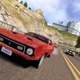 Скриншот Ford Racing 2 – Изображение 1