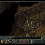 Скриншот Baldur's Gate: Tales of the Sword Coast – Изображение 8
