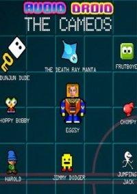 Avoid Droid – фото обложки игры