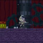 Скриншот MechaGore – Изображение 4