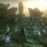 Скриншот Halo 4: Crimson Map Pack – Изображение 4