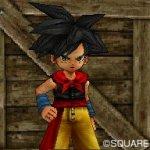 Скриншот Dragon Quest Monsters: Joker 2 – Изображение 10