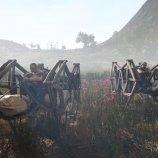 Скриншот Last Oasis – Изображение 3