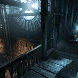 Скриншот Thief (2014) – Изображение 6