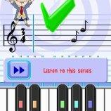Скриншот Music School – Изображение 3