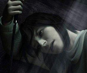 Вот это поворот: геймеры вспомнили самые неожиданные сюжетные ходы виграх