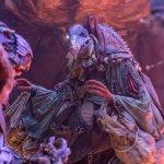 Скриншот The Dark Crystal: Age of Resistance Tactics – Изображение 8