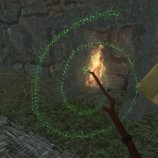 Скриншот RuneSage – Изображение 3