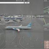 Скриншот Tower 3D – Изображение 12