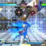 Скриншот BlazBlue: Cross Tag Battle – Изображение 6