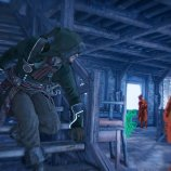 Скриншот Assassin's Creed Unity – Изображение 11