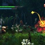 Скриншот Ong-Bak Tri – Изображение 2