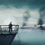 Скриншот Sniper Elite 4 – Изображение 6