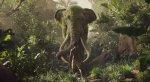 Это вам не Дисней! В Сети появился первый тизер фильма «Маугли» от Warner Bros.. - Изображение 10