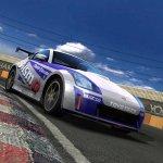 Скриншот Forza Motorsport – Изображение 26