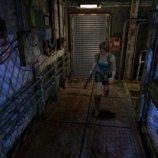 Скриншот Resident Evil 3: Nemesis – Изображение 7