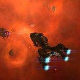 Скриншот X²: The Threat – Изображение 4