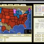 Скриншот Partisan Nation – Изображение 2
