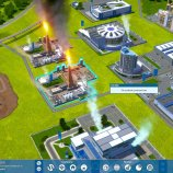 Скриншот Industry Manager: Future Technologies – Изображение 1