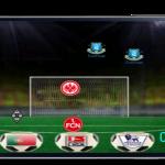 Скриншот Europe Football – Изображение 2
