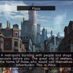 Скриншот Wizardry: Labyrinth of Lost Souls – Изображение 17