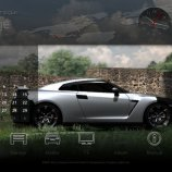 Скриншот Gran Turismo 5 – Изображение 2