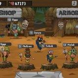 Скриншот Stone Age Wars – Изображение 4