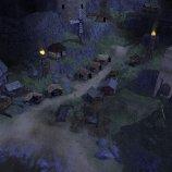Скриншот Stronghold 3 – Изображение 8