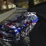 Скриншот Rally Racing Simulation – Изображение 7