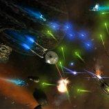 Скриншот Star Trek D-A-C – Изображение 8