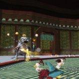 Скриншот Rohan: Blood Feud – Изображение 12