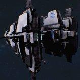 Скриншот ASTROKILL – Изображение 12