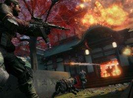 Создатели Black Ops 4 выпустили огромный патч первого дня и раскрыли системные требования